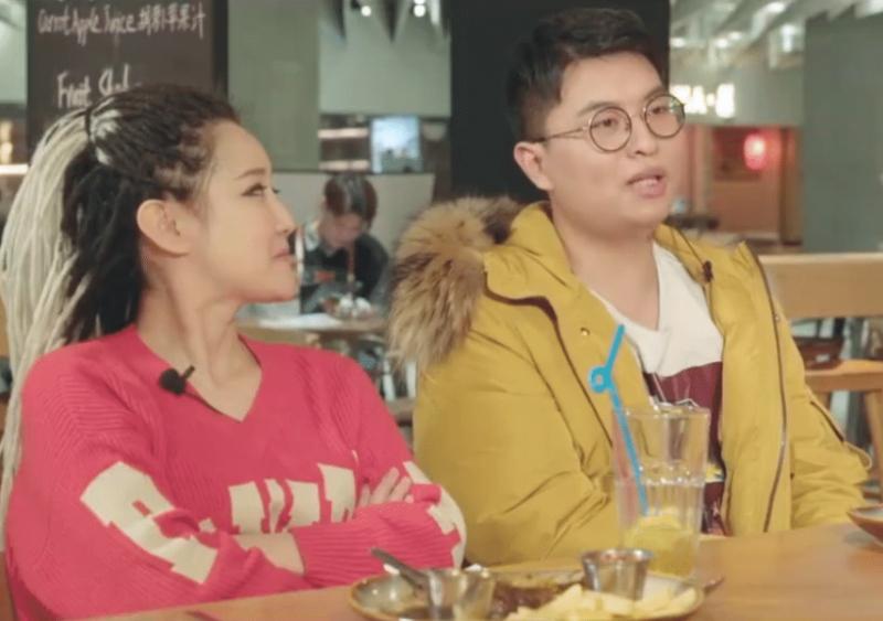 AG张角正式提出辞职菲菲表示不破不立粉丝让梦泪打退役赛吧